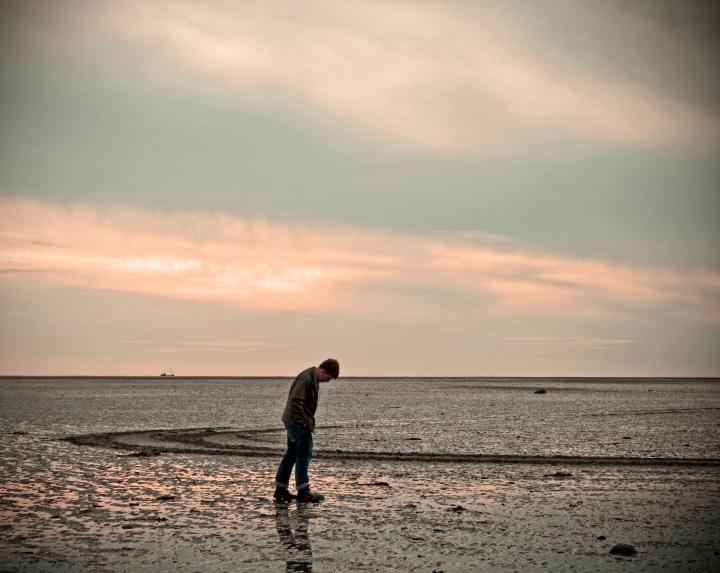 Loneliness_