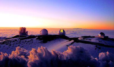 Mauna_Kea.jpg