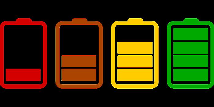 human-batteries