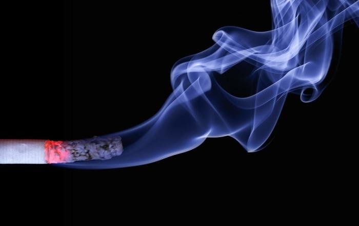 tobacco-smoke