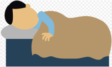 Figure 1: Sleep is an essential part of considering memory and faster relearning.