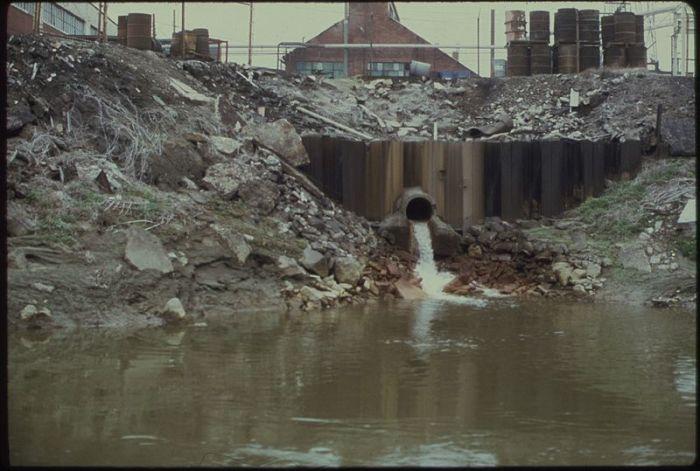 watercontamination.jpg
