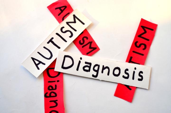 autism_diagnosis.jpg