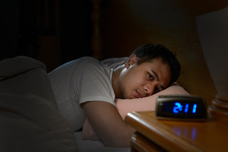 sleepingman.jpeg