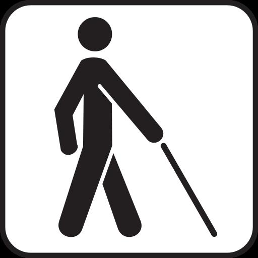 visual-impairment.png