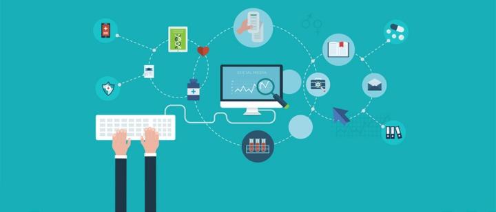 social-media-health